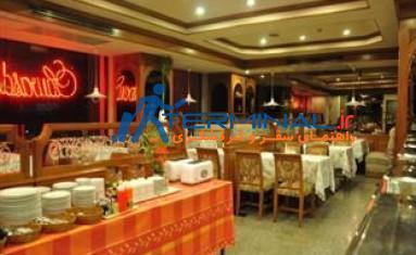 files_hotelPhotos_17732015[531fe5a72060d404af7241b14880e70e].jpg (383×235)